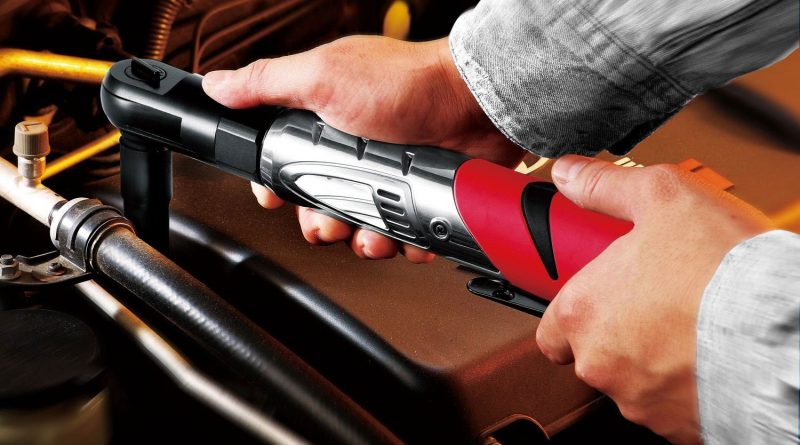 best-cordless-ratchet-wrenches
