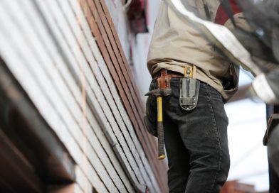 tool-belt-suspenders