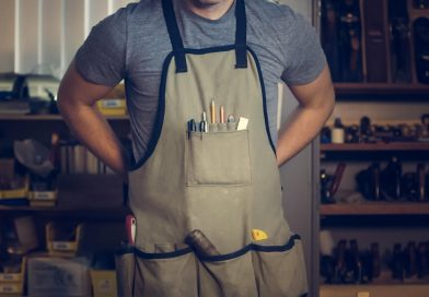 Top-5-Heavy-Duty-Work-Aprons-for-Men-and-Women