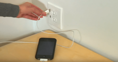 dual-usb-wall-receptacle