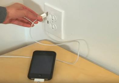 dual-usb-wall-receptacle