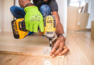 best-cordless-impact-wrench
