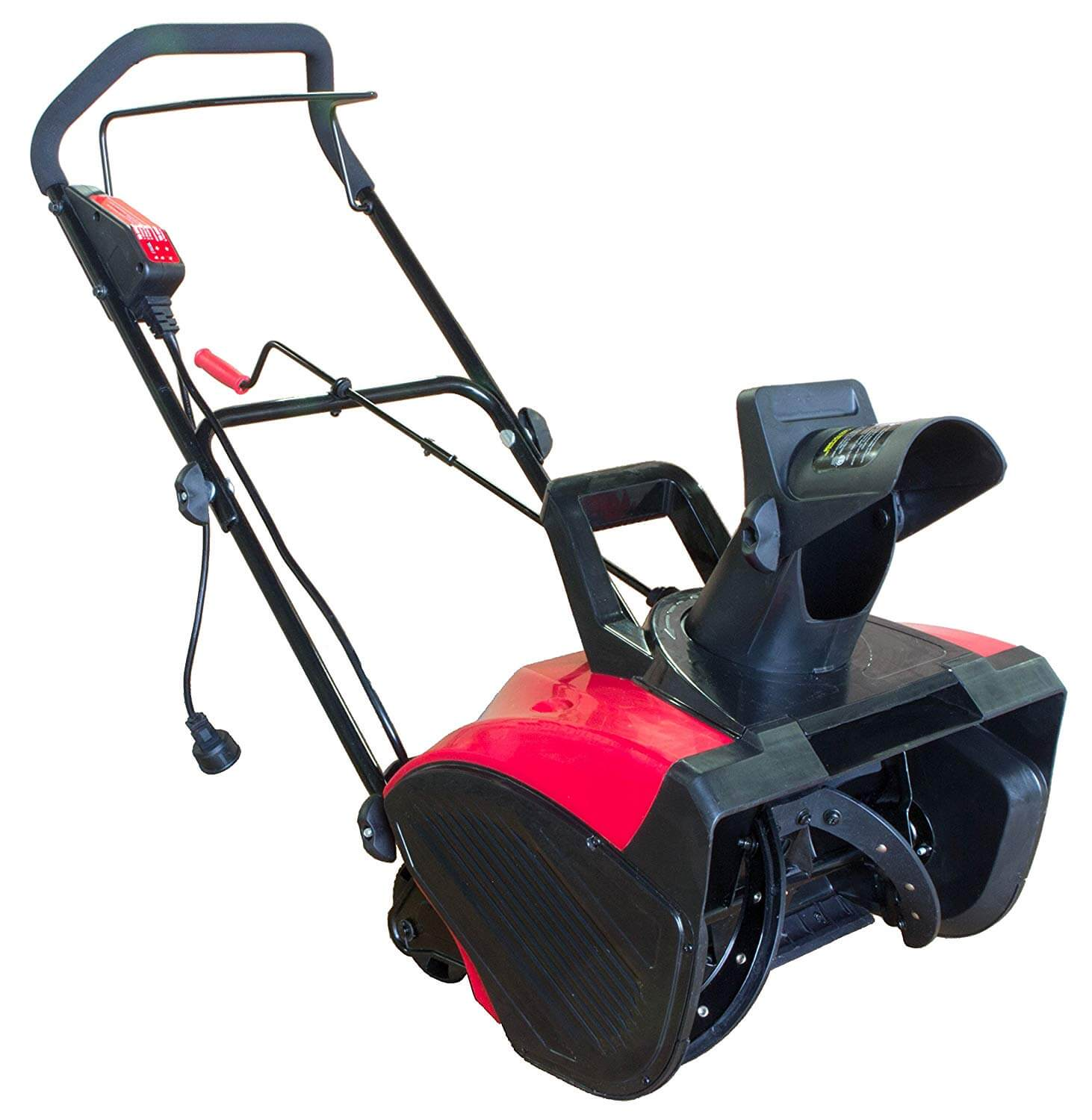 power-smart-snow-thrower
