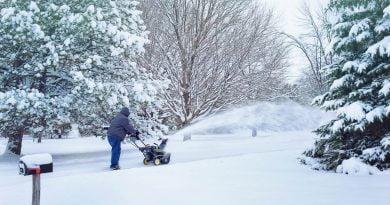 cordless-snow-blower