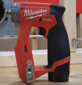 milwaukee-m12-fuel-installation-drill-driver