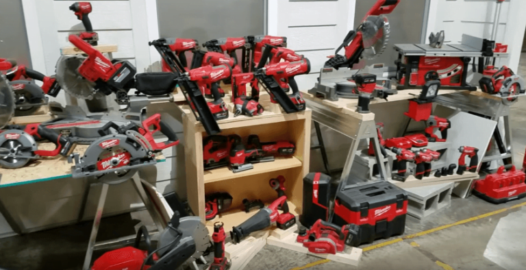 Two-New-Milwaukee-Tools-Everyone-is-Talking-About-2019