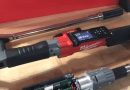 torque-wrench-with-motor