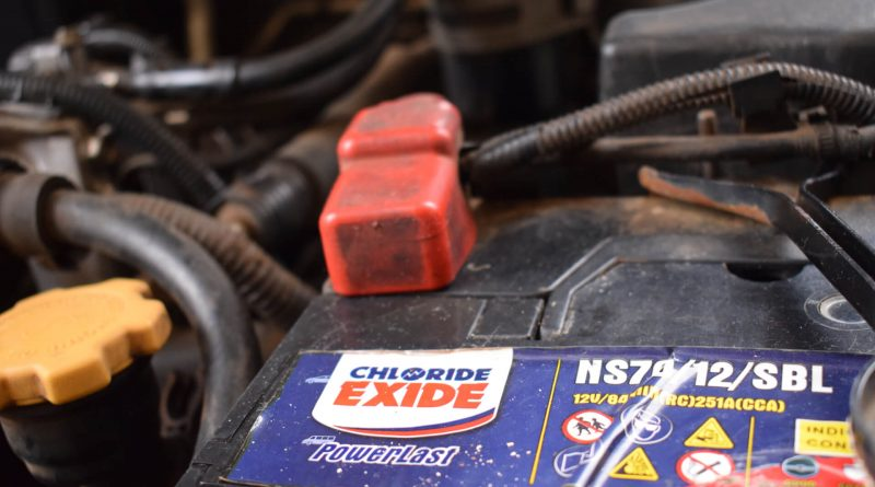 car-battery-replacement