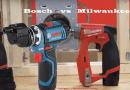 milwaukee-installation-drill-driver-vs-bosch-flexiclick-screwdriver-set