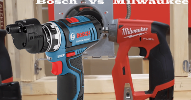 milwaukee-installation-drill-driver-vs-bosch-flexiclick-screwdriver-set