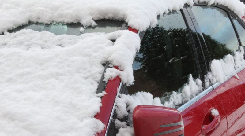 best-ice-scraper-for-cars