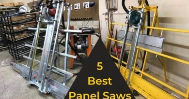 best panel saws
