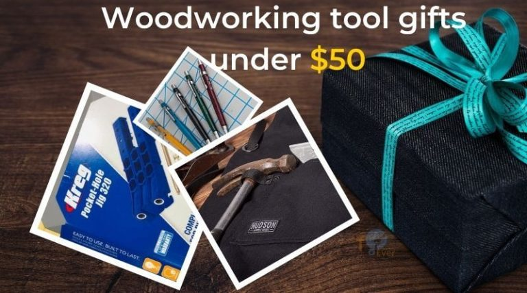 woodworking tool gifts ideas