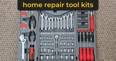 home repair tool kits