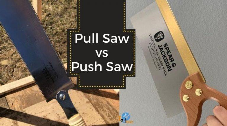 push saw vs pull saw